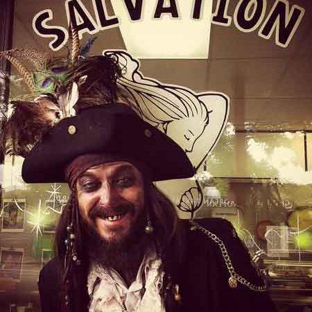 salvation_f